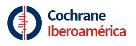 cochraneIB