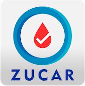 zucar