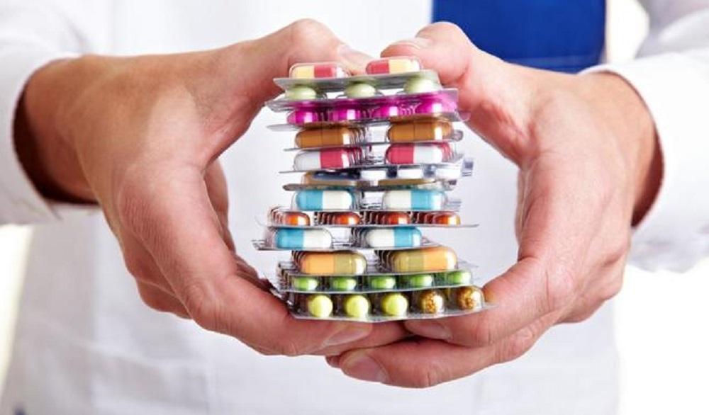 OPS destaca respuesta del sector salud de Perú frente a resistencia antimicrobiana